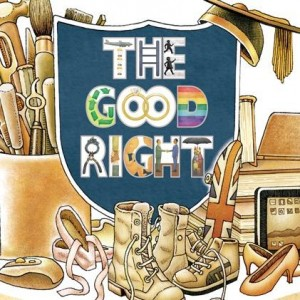 The-Good-Right-300x300