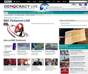 bbc-parliament
